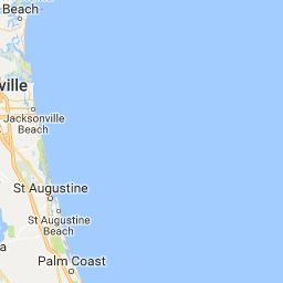 FL511   Florida Traffic   Commuter Information