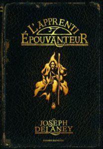 L'Apprenti Epouvanteur de Joseph Delaney http://wp.me/p2gk15-d6