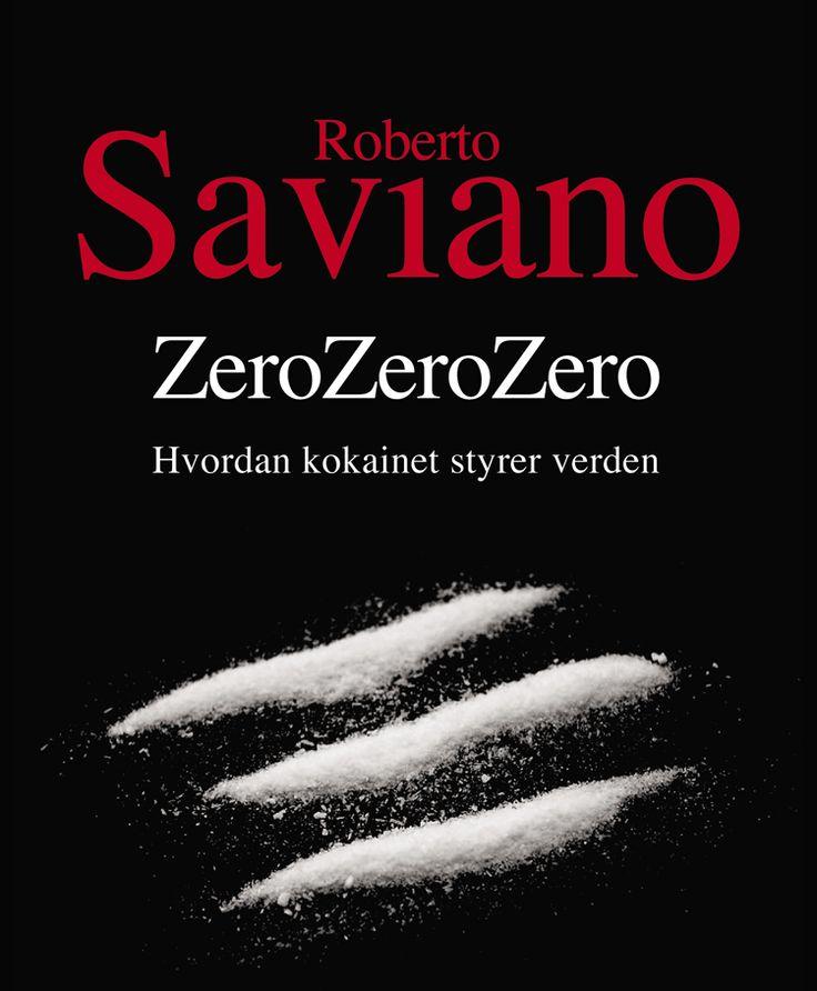 «Jeg har levd under beskyttelse siden oktober 2006, og de siste syv lange årene har vært et helvete på jord,» sier Roberto Saviano i dette eksklusive intervjuet.