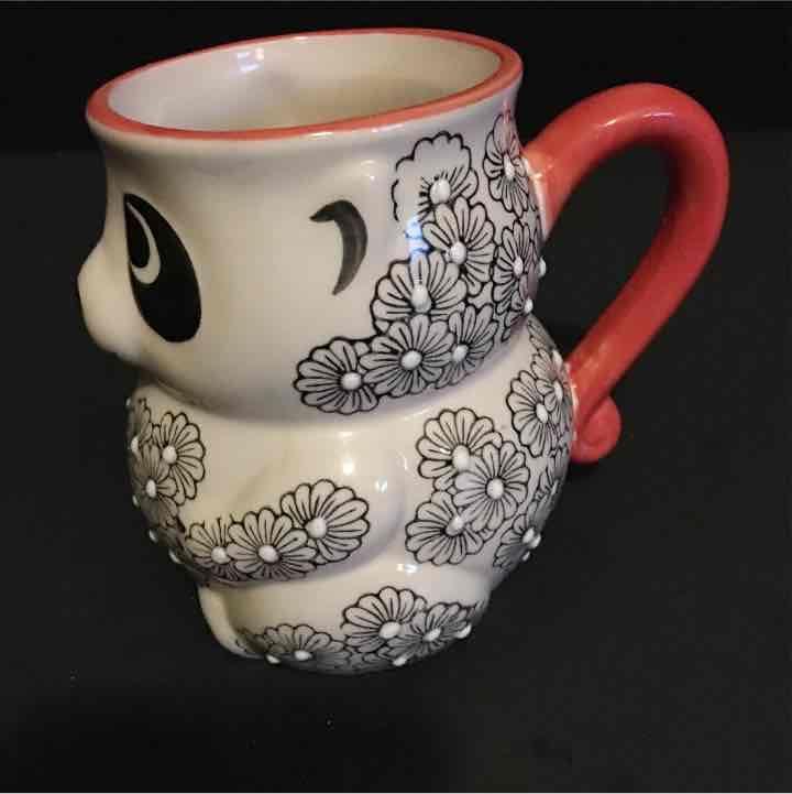 Yokohama Studio Coffee Mug New Mercari Anyone Can Buy