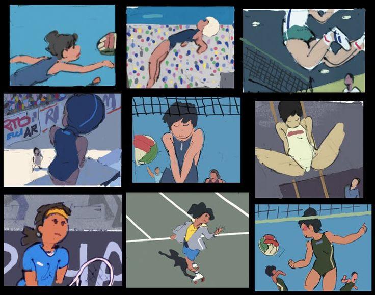 sport-keys1.jpg (742×584)