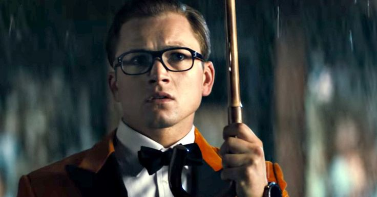 Kingsman 3 Already Planned, Will Continue Kingsman 2 Story -- Director Matthew Vaughn reveals that Kingsman: The Golden Circle will end on a cliffhanger leading into Kingsman 3. -- http://movieweb.com/kingsman-3-golden-circle-cliffhanger-details/