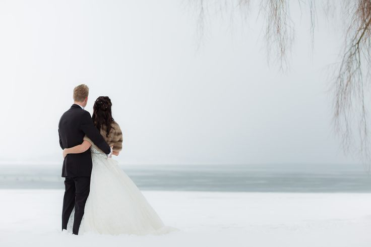 wedding, winterwedding, bröllop, vinterbröllop, vadstena, sweden, sverige, cecilia, thed, bang, björk, monastery, church, winter, vinter, anhede - #wedding #winterwedding #vadstena #sweden #sverige #monastery #church #winter #vinter #anhede