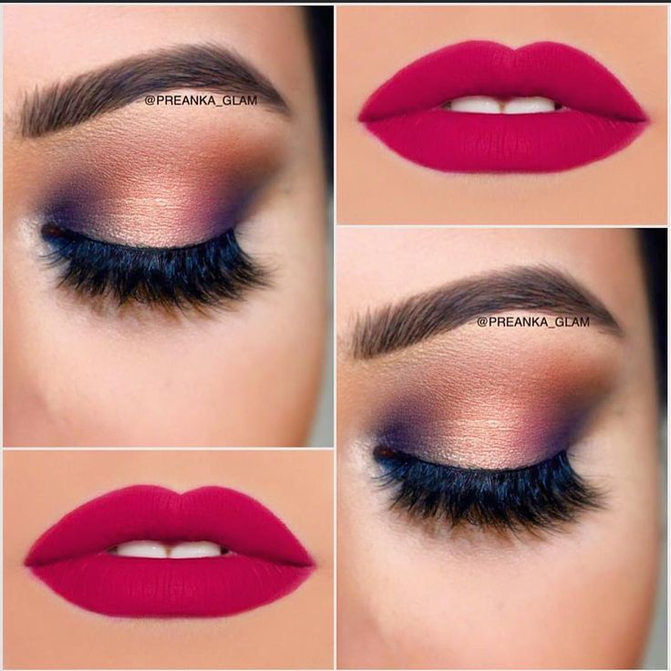 Cute colour combo for a summertime date or party