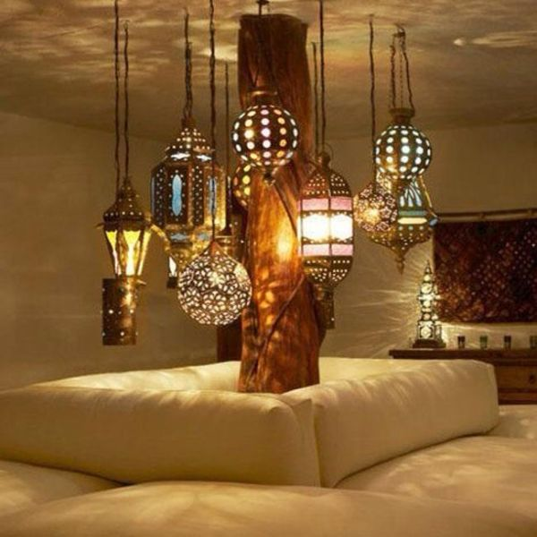 1000+ Images About Boho Bedroom Ideas On Pinterest