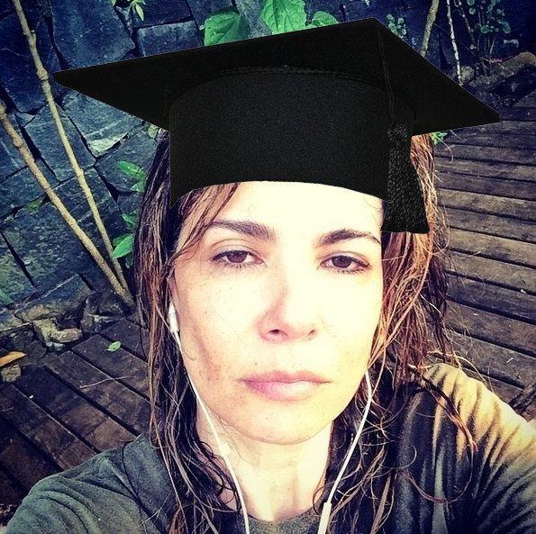 PhD em Exaustas. | 20 cursos superiores que já passaram da hora de existir