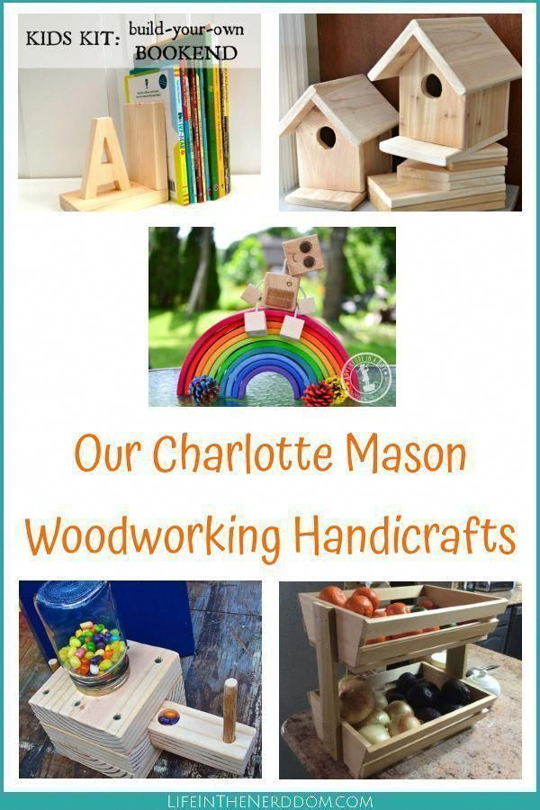 Woodworking Shows 2018 Woodworkinglatheforsale Easy Woodworking