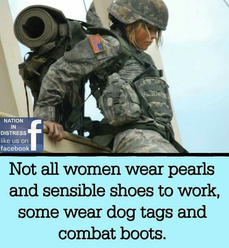 Can't let National Women's Day go by without giving a shout out to the amazing women of our military! Prayers of gratitude and for your safety 💕 Numbers 6:24,25,26