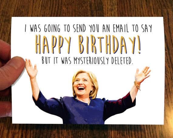17 Best images about Cards for People – Send a Birthday Greeting by Email