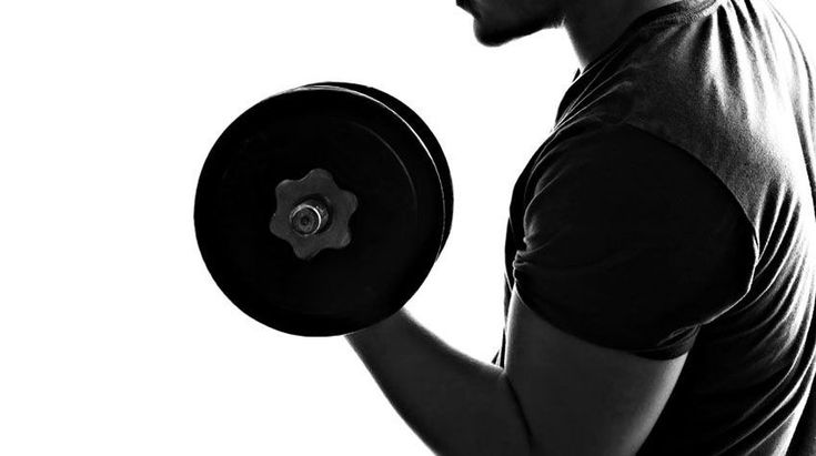 83 best Lifting / Fitness images on Pinterest Work outs, Exercise