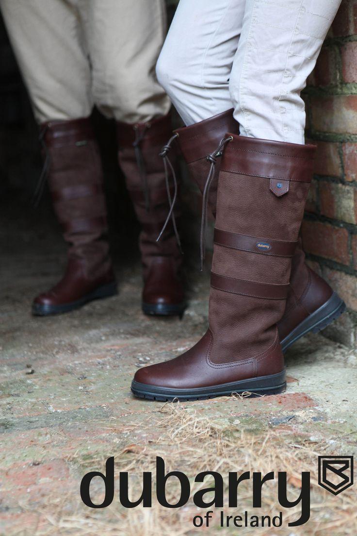 34 Best Waterproof Blinds Images On Pinterest: 34 Best Dubarry Country Boots Images On Pinterest