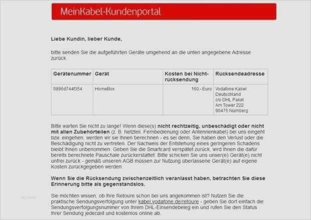Erstaunlich Kabel Deutschland Sicherheitspaket Kundigen Vorlage Jene Konnen Einstellen Fur Ih In 2020 Vorlagen Vorlagen Word Anschreiben Vorlage