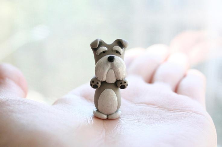 ;) cute