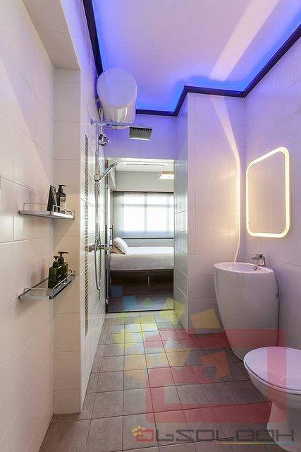 Singapore Hdb 3 Room Interior Design: 85 Best Design Singapore Homes -Public Housing HDB Images
