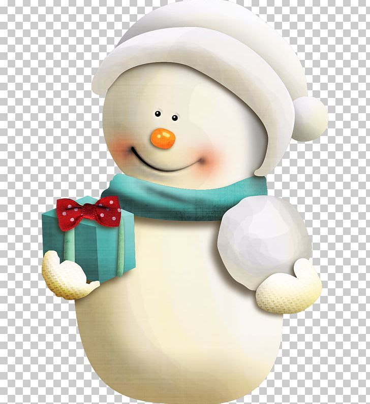 Snowman Png Snowman Snowman Free Png Downloads Png
