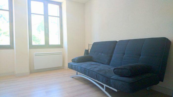 La Murette, Studio meublé,eau, chauffage
