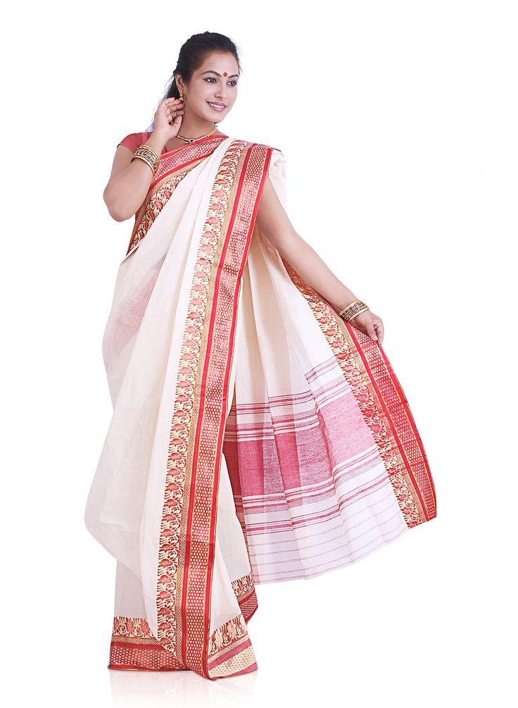 73 Best Bangladeshi Women 39 S Fashion Images On Pinterest Saree Sari And Saris
