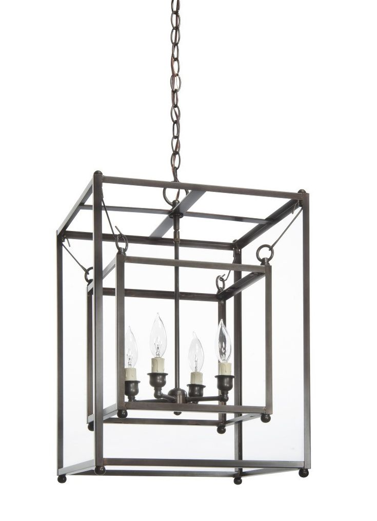 South Hampton Collection SoHo-2 South Hampton Collection SoHo-1 hanging bronze lantern hanging lantern copper lantern electric lantern traditional electric lantern traditional lantern traditional hanging light coastal lighting