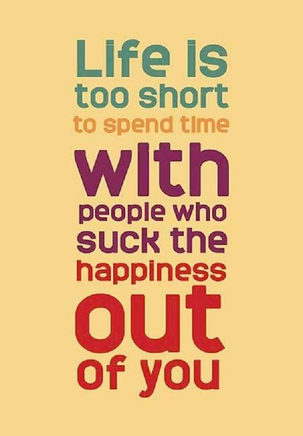 Best Quotes About Friendship And Life Glamorous 110 Best Quotes About Friendship Images On Pinterest  Words True