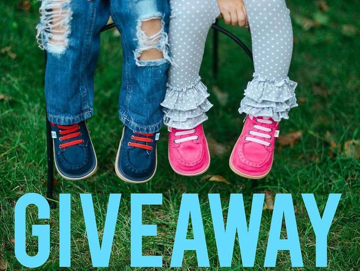 . . Would love to win these for my girls  . . . . #mooshutrainers  #entertowin  #giveaway #livevibrantly #nature #survival #free #unplugged #livegreen  #sustainability  #bethechange #zerowastegirl #designedforlife #momlife #thebest #truth #activist #momming #adulting #respect #dailylook #familyfirst #mixedbabies#andthatslife #beautyblogger #naturally #honestlyparents #savehumanity #huffpostlifestyle #buzzfeedparents