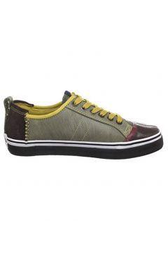 Sorel Erkek Ayakkabı https://modasto.com/sorel/erkek-ayakkabi/br2524ct82 #erkek