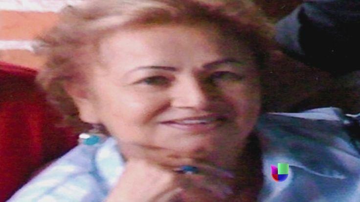 """Misterio tras el asesinato de """"la reina de la cocaína"""" Griselda Blanco  Deportada durante la administración de OBAMA para encubrir el asesinato de JOHN F. Kenedy jr. La CIA no es sólo CRIMEN ORGANIZADO, es NAZISMO PURO!"""