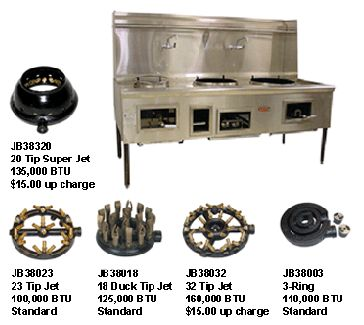 Restaurant Kitchen Gas Stove best 25+ commercial cooking equipment ideas only on pinterest
