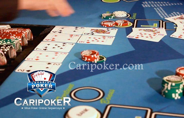 Peraturan Umum Bermain Poker Online, Caripoker, Link Alternatif Poker, Situs Rekomendasi Terpercaya, Agen Situs Judi Poker Online, Bandar QQ Terbaik.