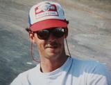 """Robert """"Bobby"""" Shatford This Day in History: Oct 30, 1991: Perfect storm hits North Atlantic http://dingeengoete.blogspot.com/"""