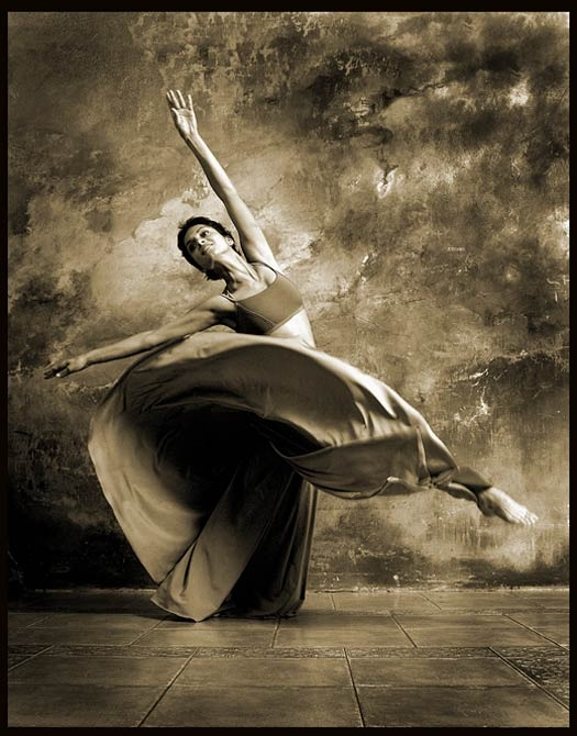 210 best art dance like no one is watching images on pinterest 13 may 1935 in prague czechoslovakia is a czech art photographer and painter fandeluxe Gallery