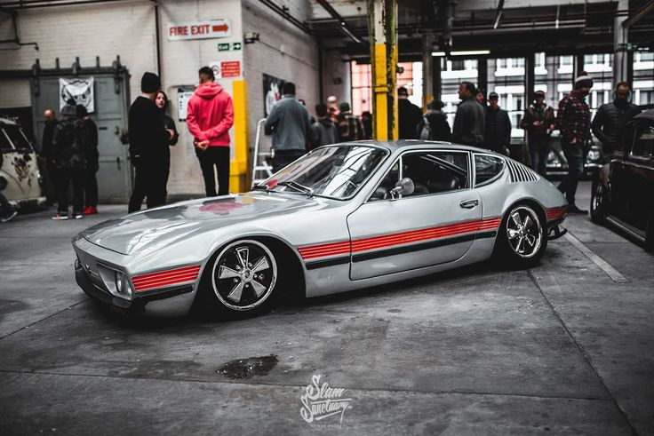 Les 1190 meilleures images du tableau voitures de for Garage volkswagen chevilly larue