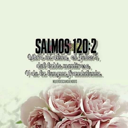 Salmo 120.2