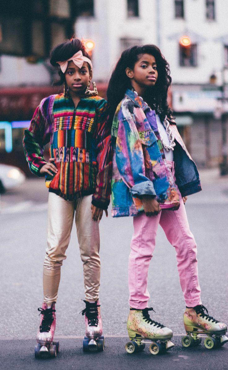Pin By Nina On Fashion Fffforward In 2020 Fashion Roller Girl Roller Skating Outfits