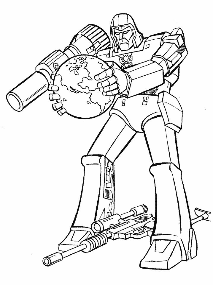 Colouring In Sheets Transformers : 71 best colouring pages images on pinterest
