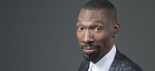 Actor, Comedian Charlie Murphy Dies at 57 After Leukemia Battle   Charlie Murphy, who is the older brother of Eddie Murphy, has died at age 57 after a long battle with Leukemia. Charlie was most known as being a writer and cast member of the Comedy Central sketch-comedy series Chappelle's Show. Charlie Murphy achieved fame as a recurring performer on... #/Film, #Chappelle'SShow, #CharlieMurphy, #ComedyCentral, #ComingToAmerica, #DaveChappelle, #DoctorDolittle(Film), #