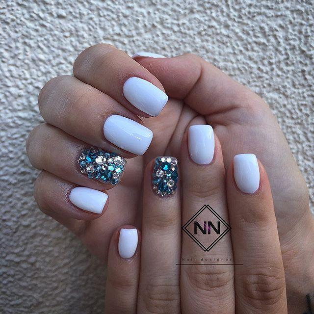 Morgan Taylor All Dolled Up | Nail polish, Nails, Manicure