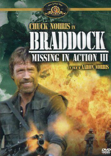 25+ parasta ideaa Pinterestissä Missing in action Ahdistus - missing in action poster