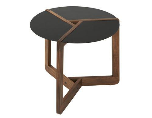 pi side table