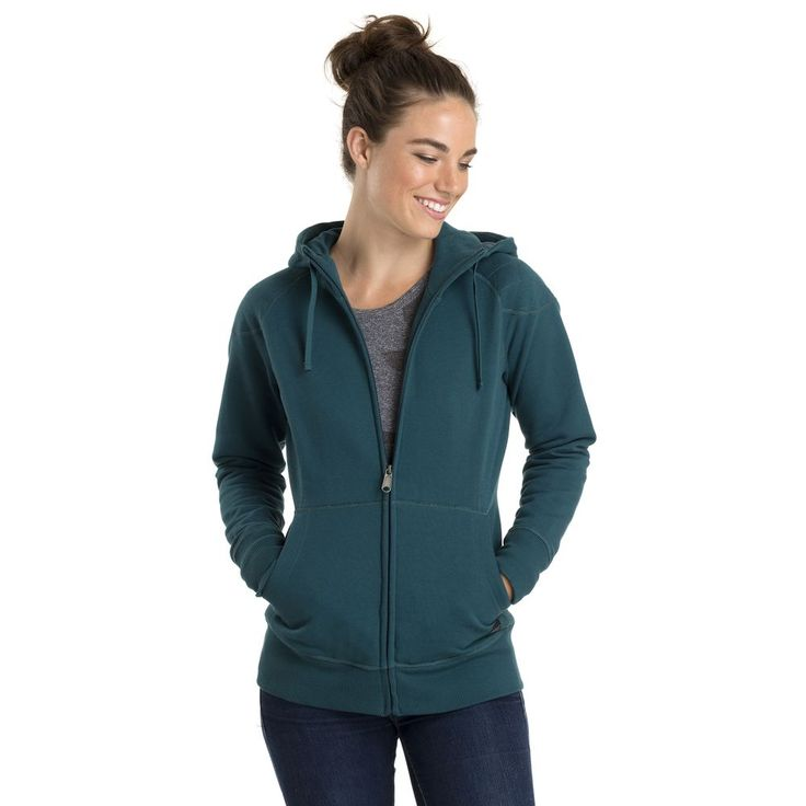 MEC Aveen Hoodie (Women's) - Mountain Equipment Co-op. Free Shipping Available