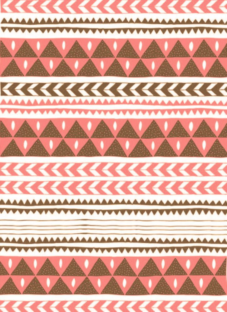 1000+ images about Tribal prints/ tribal patterns on Pinterest