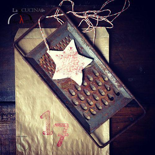 17.12 advent calendar 2014 la cucina di calycanthus http://lacucinadicalycanthus.net/wp-content/uploads/2014/12/17.jpg
