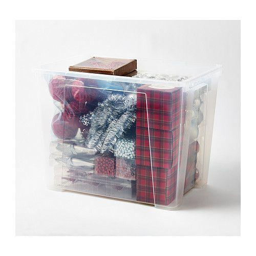 ber ideen zu schuh aufbewahrungsbox auf pinterest kunststoffspeicher. Black Bedroom Furniture Sets. Home Design Ideas