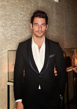 698 best Mr Gandy images on Pinterest