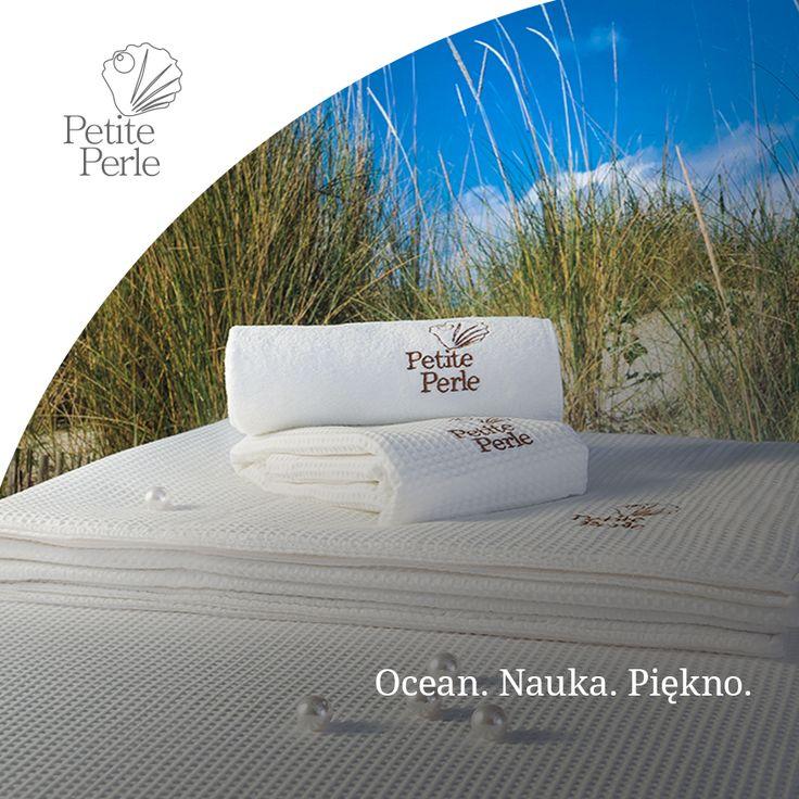 Petite Perle w Gdańsk, Województwo pomorskie