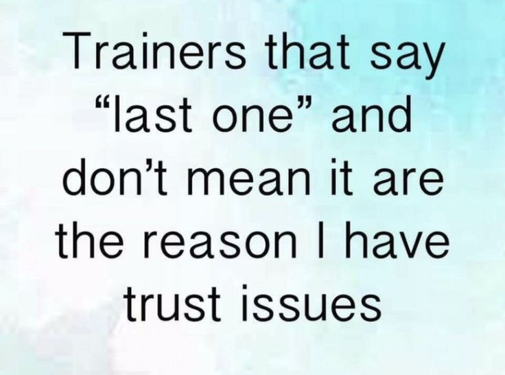 Trust, Funny, Fitness Quotes, Tired Funny, So Funny, Hilarious, Workout  Quotes