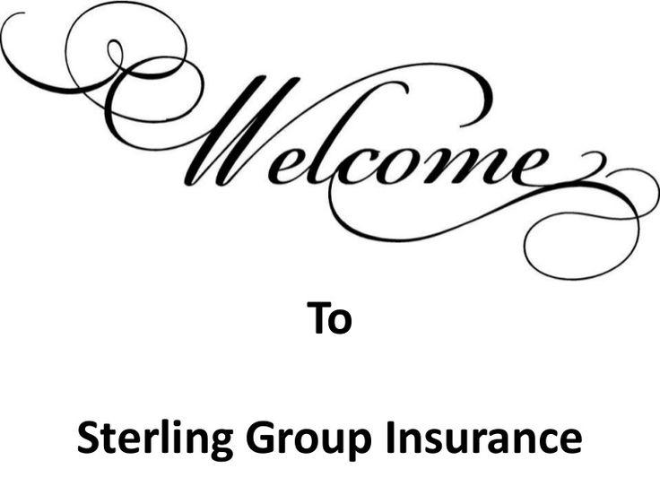 http://www.slideshare.net/Sterlinginsurance/sterling-insurance-group-1