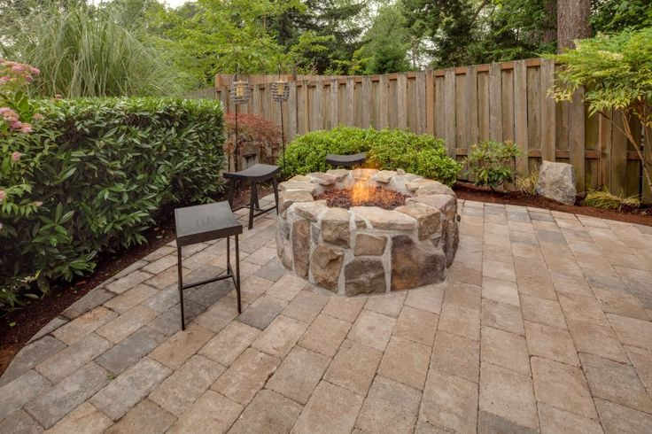 adirondack chairs portland oregon target game 131 best images about landscaping on pinterest