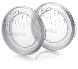 TheraShells™ Breast Shells | Medela