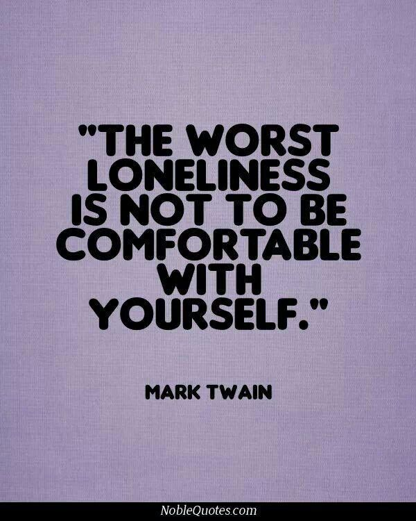 Some Lonely Quotes: 29 Best Mark Twain Quotes Images On Pinterest