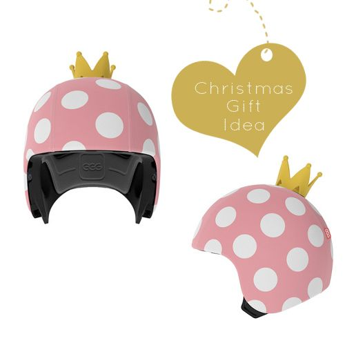 Studio ToutPetit: Counting down to Christmas * ToutPetit Gift Guide for Girls